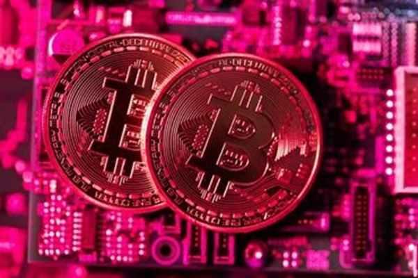 Zarabiaj –  Bitcoin Compass login  –  bitcoin giełda