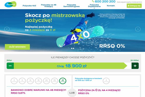 Pożyczka Provident Libiąż  kontakt wyślij sms o treści WNIOSEK na 7393 Doradca oddzwoni