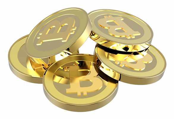 Zarabiaj –  Bitcoin Billionaire login  –  bitcoin profit logowanie