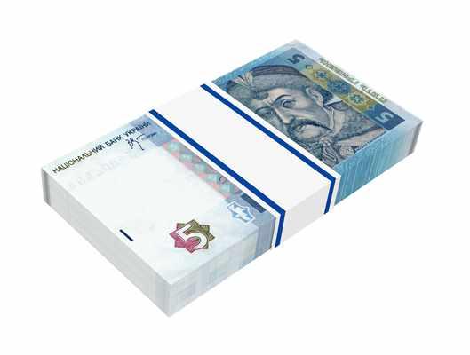 Pożyczka Vivus Jordanów  wyślij sms o treści WNIOSEK na 7393 (3.69 zł za sms)