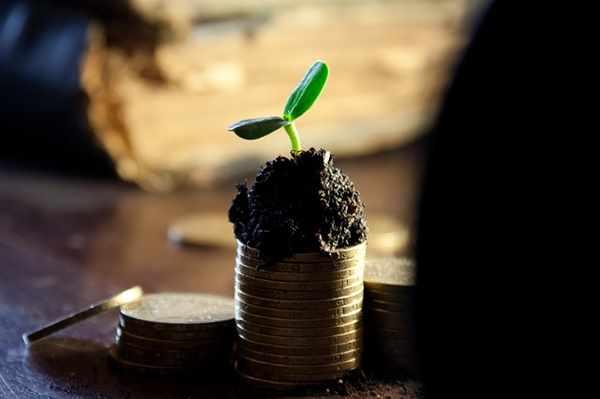 Kredyty bez bik Zielonka  zawnioskuj i wyślij sms o treści: WNIOSEK na 7393 (3.69 zł za sms)