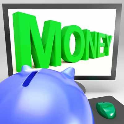 Kredyty bez bik Ostrowiec Świętokrzyski  zawnioskuj i wyślij sms o treści: WNIOSEK na 7393 (3.69 zł za sms)