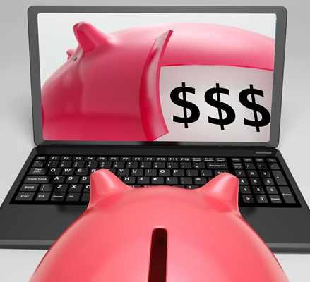 Kredyty bez bik Skwierzyna  zawnioskuj i wyślij sms o treści: WNIOSEK na 7393 (3.69 zł za sms)