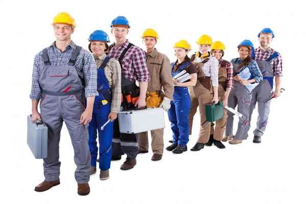 Agencja Pośrednictwa pracy Żarki   Zadzwoń do nas 790 666 593